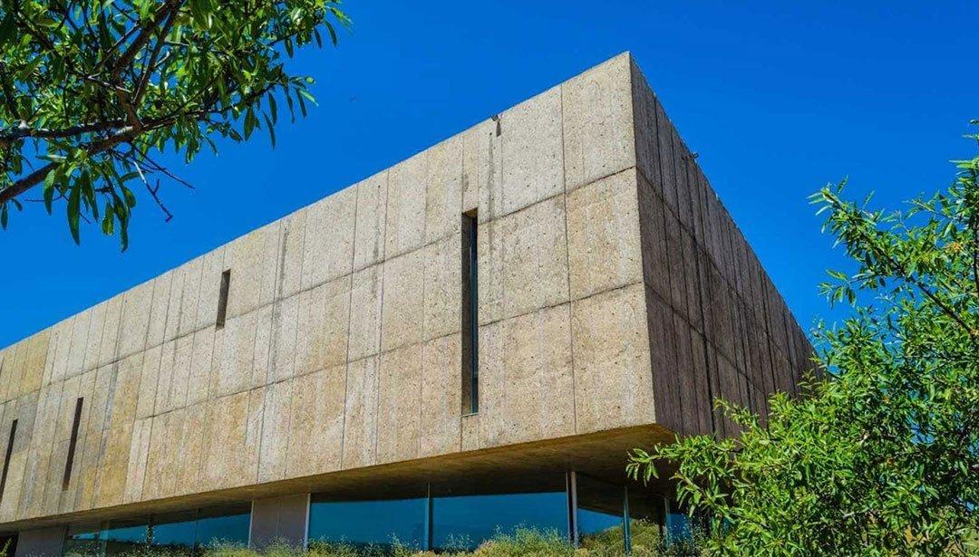 Coa Museum